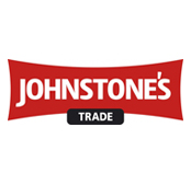 Johnstone's | Джонстоун